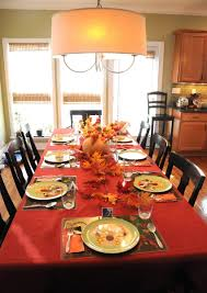 kohl s thanksgiving tablecloths best images collections hd for