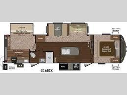 best 25 keystone rv ideas on pinterest fifth wheel trailers