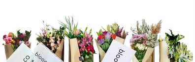 flower subscription northern beaches flower subscription bloombox co