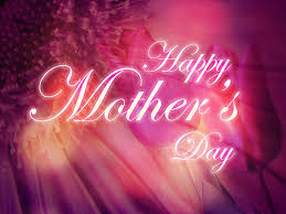 happy mothers day to all the incredible mothers out there