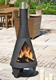 Outdoor Fireplace Chiminea Want To Buy A Chiminea Fire Pit Or Ethanol Fireplace Check Out
