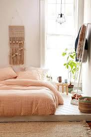 Bedroom Pendant Light Fixtures Hanging Bedside Lights Cafedream Info
