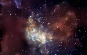 via lattea web nel 2017 prima foto buco nero al centro della via lattea sky