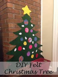 christmas trees for toddlers part 45 25 easy paper plate