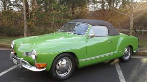 karmann ghia 1971 volkswagen karmann ghia ebay motors blog