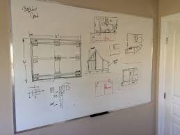 cabin floor delivering 20 000 lbs of off grid cabin building materials