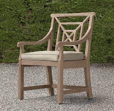 Armchair Cushion Armchair Cushion