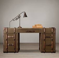 Small Desks For Small Spaces by Space Saving Furniture Small Space Desks Desks For Small