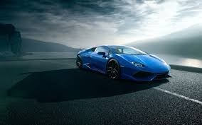 blue lamborghini wallpaper pink blue lamborghini wallpaper cars wallpaper better