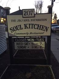 Jbj Soul Kitchen Red Bank Nj - had the best time here back in january amazing food staff and