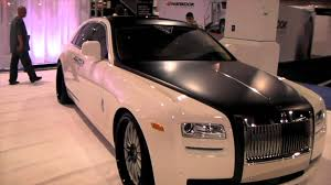 roll royce phantom custom dubsandtires com 2012 rolls royce ghost review 24 u0027 u0027 giovanna