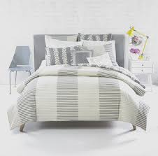Neutral Rooms Martha Stewart by Bedroom Martha Stewart Bedrooms Amazing Home Design Beautiful On
