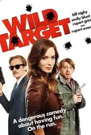 target 2010 black friday ad wild target 2010 rotten tomatoes