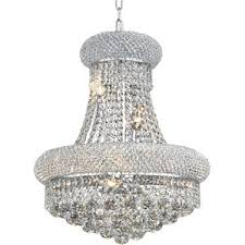 French Empire Chandelier Lighting French Empire Chandelier Wayfair