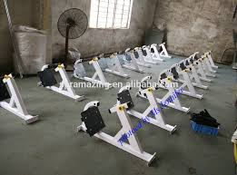 Adjustable Hyperextension Bench Professional Strength Training Equipment Adjustable Hyperextension