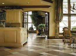 recommended kitchen flooring flooring design