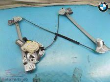 2003 cadillac cts window regulator 03 07 cadillac cts oem front left driver side power window motor