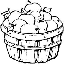 Pommes Coloriage D Recherche Google S Coloriage Pommes Pommier