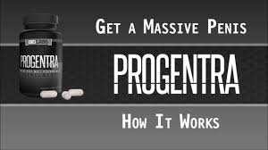 progentra review male enlargement pills youtube