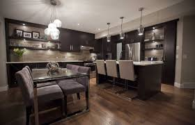 Calgary Kitchen Cabinets Renovations Gallery Urban Abode