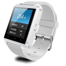 best cell phone deals for black friday 932 best smart watches images on pinterest smart watch samsung