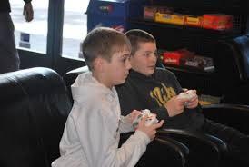 gift ideas for 13 year boys gaming birthdays and birthday boys