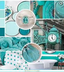 the 25 best mood color meanings ideas on pinterest color