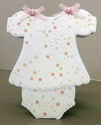 dress invitations photo target baby shower registry inserts image