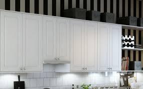 marbodal öland vit väggskåp kök pinterest