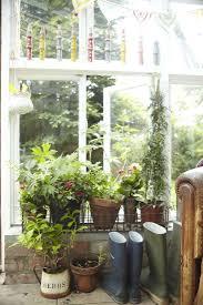 Veranda De Reve Home U0026 Garden Un Cottage Près De Londres