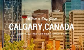 Fairmont Palliser Calgary Where To Stay In Calgary Calgary U0027s Best Areas To Stay