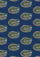 florida gators home u0026 office sportsunlimited com