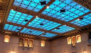 Decorative Ceiling Light Panels Impressive Decorative Ceiling Light Panels Ceiling Light