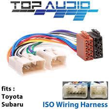 pioneer avh 2450bt wiring diagram pioneer 16 pin wiring diagram