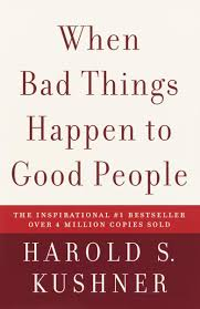 Bad Things When Bad Things Happen To Good People Ebook By Harold S Kushner