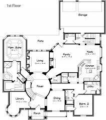 World Floor Plans 31 Best House Plans Images On Pinterest Architecture European