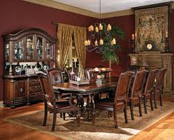 cheap dining room table sets stunning solid wood dining room furniture sets solidod table for