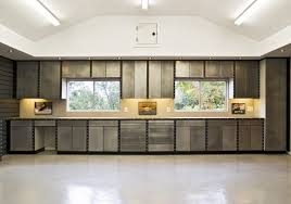 garage design your own garage door garage interior paint color