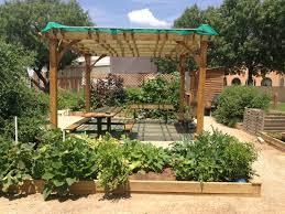Botanical Gardens El Paso Stacks Image 362 Jpg