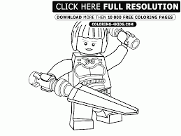 lego ninjago coloring pages best coloring page site coloring home