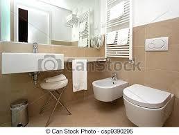 beige badezimmer stockbilder badezimmer modern beige badezimmer modern