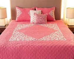 buying bed sheets buying tips for bedroom bed sheets wearefound home design
