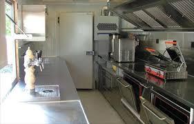 remorque cuisine semi remorque cuisine surbaissée 12m60 à 70000 21000 dijon