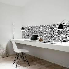 6 idées pour aménager un coin bureau sans encombrer l espace petit