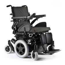 siege handicapé location d un fauteuil roulant électrique