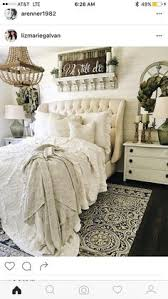 country bedroom 18 charming country bedroom designs that will delight you country