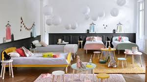 couleur de la chambre peinture chambre déco les bonnes couleurs conseils pièges à