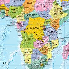 world politic map scottish world political map large 1 30m gif image xyz maps