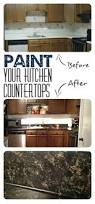 Painting Plastic Kitchen Cabinets Best 20 Painting Laminate Countertops Ideas On Pinterest Paint