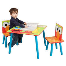 Little Tikes Play Table Little Tikes Table And Chairs Pink